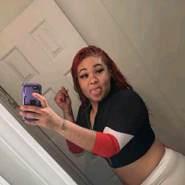 vanessa41996's profile photo