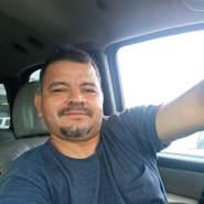 josez183043's profile photo