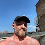 johnsonmaxwell720556's profile photo