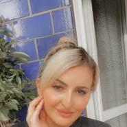 andreak434386's profile photo