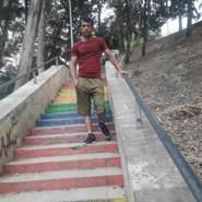 sebahattino17807's profile photo