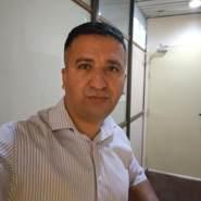 luisa105537's profile photo