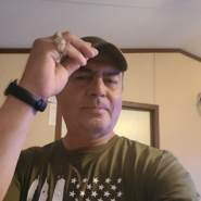 joser856558's profile photo