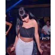 mayaleb's profile photo