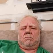 todda80's profile photo