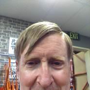 peters351972's profile photo
