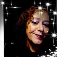 hettier's profile photo