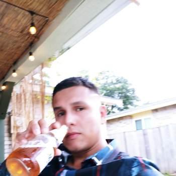 russellr33577_Texas_Svobodný(á)_Muž