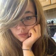 debram647867's profile photo
