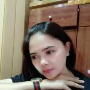 putri025834's profile photo