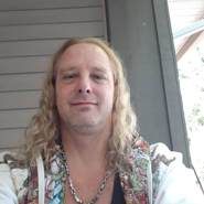 herold109's profile photo