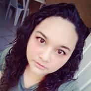grissg824251's profile photo
