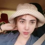 tamonm234123's profile photo