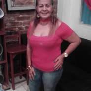 amadad45205's profile photo