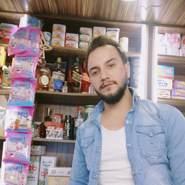 amer222817's profile photo