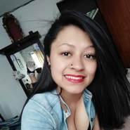 andrea41744's profile photo