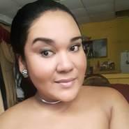 isabelg381041's profile photo