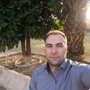 frshds54142's profile photo