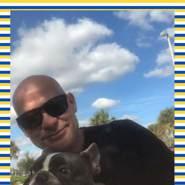 raul087508's profile photo