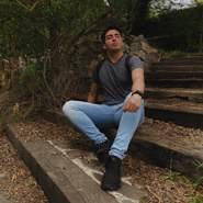 andress831695's profile photo