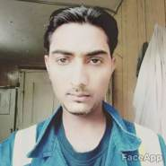 kashid740772's profile photo