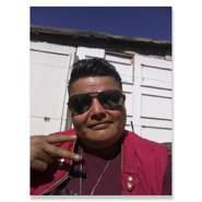 claudial881566's profile photo