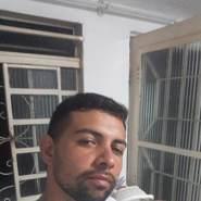 leonardos180791's profile photo