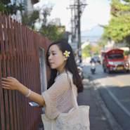 shen060's profile photo