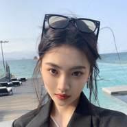mendozae506098's profile photo