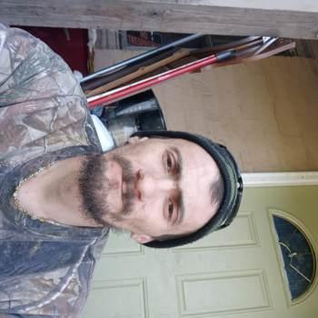 anthonyd911232_Kentucky_Single_Male