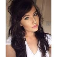 leslie784733's profile photo