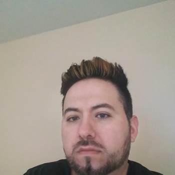 alejandro803241_Nebraska_Single_Male