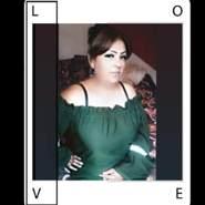 carmenc159's profile photo