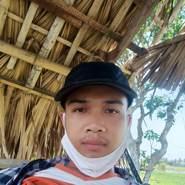 hoangl392553's profile photo