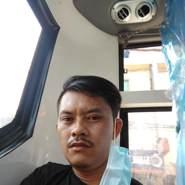 armieortizaloba's profile photo