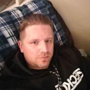 liesn23's profile photo