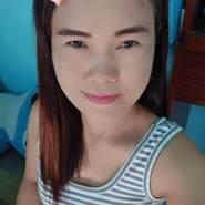 usernryf041's profile photo