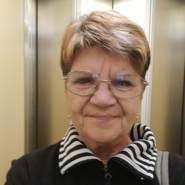 kamesova1955's profile photo