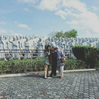 mariy69_Jawa Timur_أعزب_إناثا