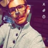 nate647360's profile photo