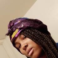 makyiaj's profile photo
