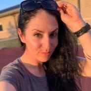 zully302434's profile photo