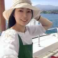 ai45332's profile photo