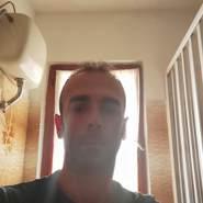 matteol883374's profile photo