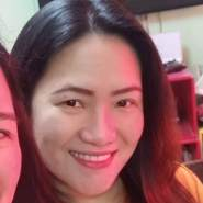 wendyl864971's profile photo