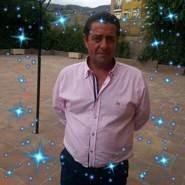 franciscoj648359's profile photo