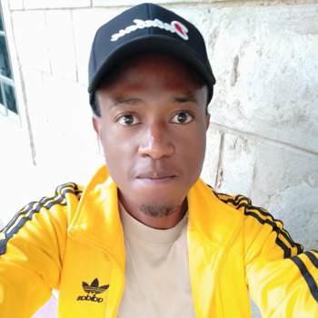sweetmoran_Nakuru_Single_Male