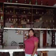 gabrielarivas39150's profile photo