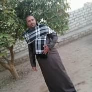 mhmodm748095's profile photo