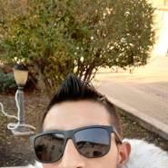 naskoy263800's profile photo